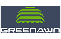 greenawn-logo