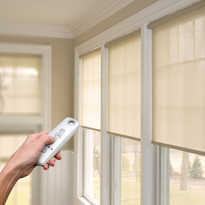 automated_roller_shades-1